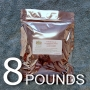 Herbal Worm Formulas Special Offer - 8 pounds
