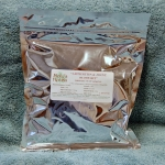 Arthritis & Joint Support Single Pound / Flat Rate shipping