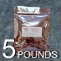 Herbal Worm Formulas Special Offer - 5 pounds